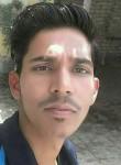 Aryan Singh, 23  , Homnabad