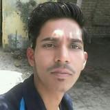 Aryan Singh, 24  , Homnabad