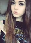 AnnaFevort, 19  , Staroderevyankovskaya
