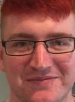 Nathan, 25  , Liverpool