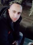 Hassan, 34, Qina