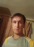 Wasyok, 37  , Verkhovazhe