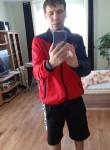 Sergey, 33  , Kazan