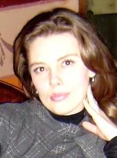 KristinA, 42, Ukraine, Odessa