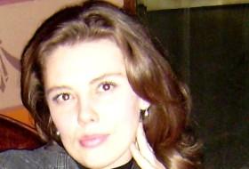 KristinA, 42 - Just Me