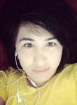 Марго, 41  , Tashkent