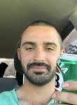 Malcolm , 29  , Melbourne