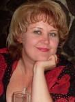 Alena, 51  , Drohobych