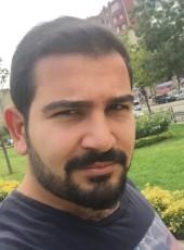 Serkan, 32, Ukraine, Kharkiv