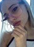 Tanechka, 22  , Kherson
