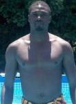Pete, 38  , Atlanta