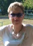 Natalya, 37, Tver