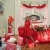 Elenochka, 42 - Just Me Photography 1