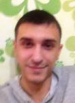 gjrFhjccbZ390, 28, Barnaul