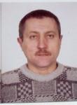 ivan.pavlov.14606, 58  , Vilnius