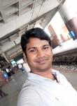 Ashish, 30  , Navi Mumbai