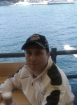 Mikhail, 35, Krasnoyarsk