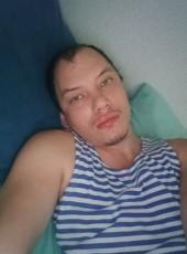 Nikita eshchin, 26, Russia, Saint Petersburg