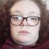 Charlotte, 18  , Sunbury