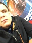Ivan, 22  , Rovnoye