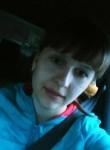 Anna, 21, Pavlodar