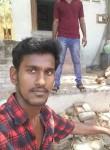 M.bala, 28  , Chennai