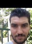 jean-vincent, 25  , Frontignan