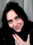 Евгения, 42, Donetsk