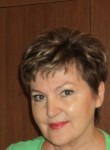 Lidiya, 61  , Krasnodar