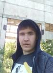 Aleksey, 18, Ussuriysk