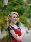 Natalya, 23, Vladivostok