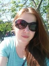 Eva, 39, Russia, Saint Petersburg