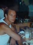 Anatoliy , 45  , Maykop
