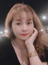 Ny Ny, 30, Vietnam, Buon Ma Thuot
