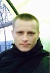 MaKSIM, 27  , Uzlovaya