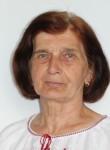 Anna, 71  , Stryi