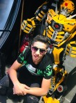 احمد, 18  , Hebron