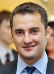 Седат, 34, Minsk