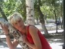 Marina, 51 - Just Me Photography 7