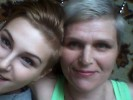 Marina, 51 - Just Me Photography 34