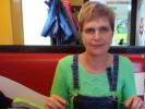 Marina, 51 - Just Me Photography 32