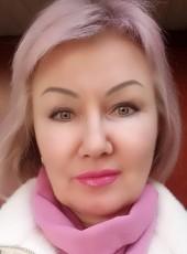 Larisa, 50, Russia, Saint Petersburg