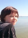 Diana, 40  , Tczew
