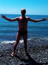Denis, 36, Russia, Podolsk