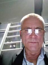 Leonid, 58, Spain, Murcia