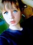 Nastya, 18  , Ust-Koksa