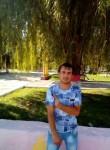 aleksandr, 38  , Tatsinskiy