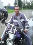 Oleg, 40  , Vurnary