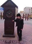 Sergey, 30  , Mogocha