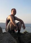 Alexa Dv 27 Mr, 31  , Khabarovsk